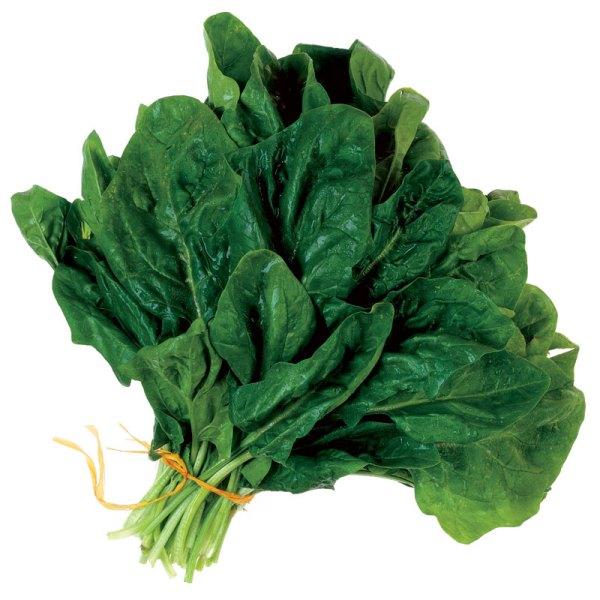 8b41c-0904_spinach